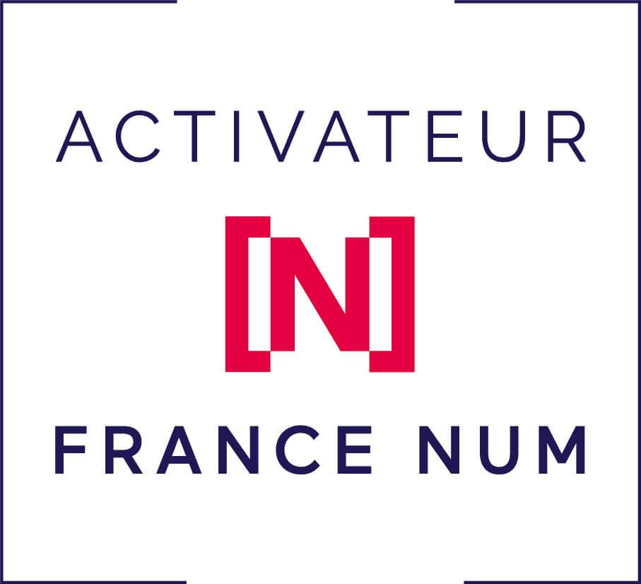 marque Activateur France Num 72dpi